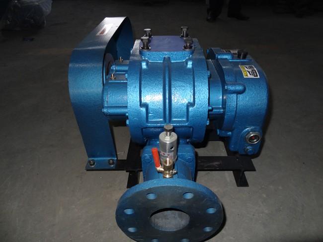 GRSR80罗茨gufeng机