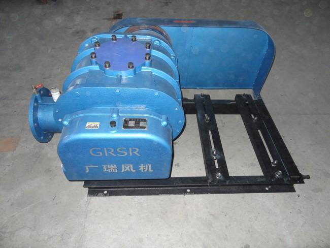 GRSR175san叶罗ci鼓风机